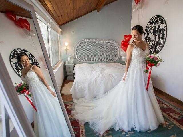 O casamento de Paulo e Ana em Pinhal Novo, Palmela 29