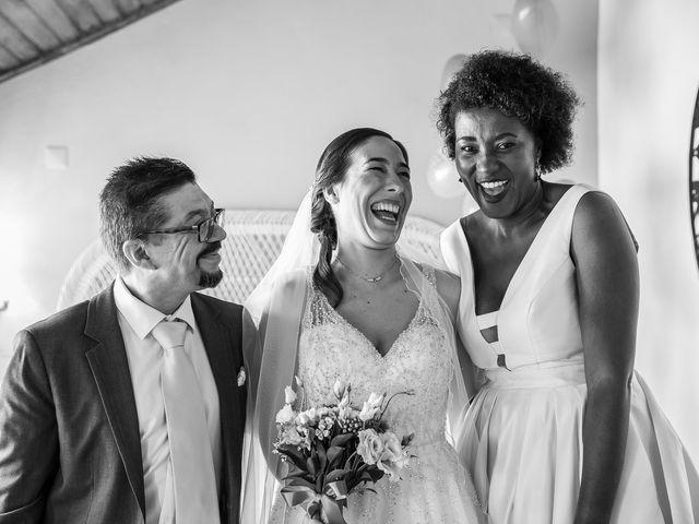 O casamento de Paulo e Ana em Pinhal Novo, Palmela 35
