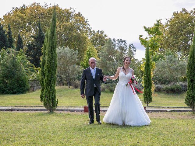 O casamento de Paulo e Ana em Pinhal Novo, Palmela 44