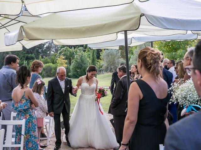 O casamento de Paulo e Ana em Pinhal Novo, Palmela 45