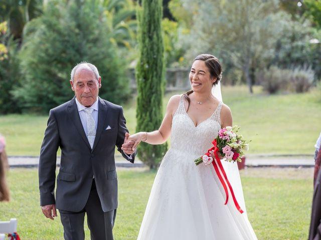 O casamento de Paulo e Ana em Pinhal Novo, Palmela 46
