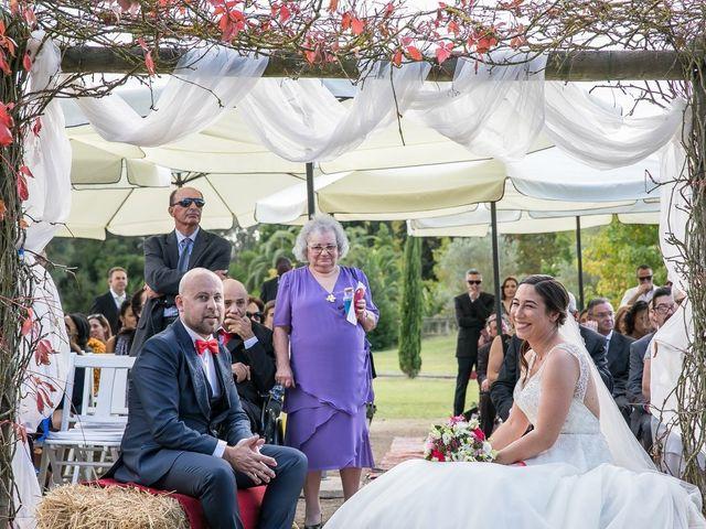 O casamento de Paulo e Ana em Pinhal Novo, Palmela 48