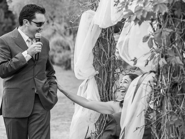 O casamento de Paulo e Ana em Pinhal Novo, Palmela 50