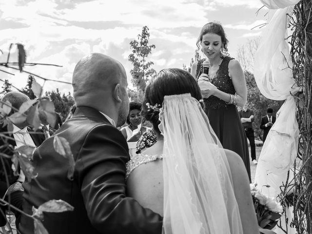 O casamento de Paulo e Ana em Pinhal Novo, Palmela 53