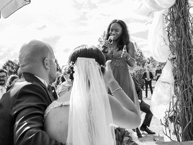 O casamento de Paulo e Ana em Pinhal Novo, Palmela 54