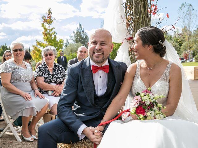 O casamento de Paulo e Ana em Pinhal Novo, Palmela 55