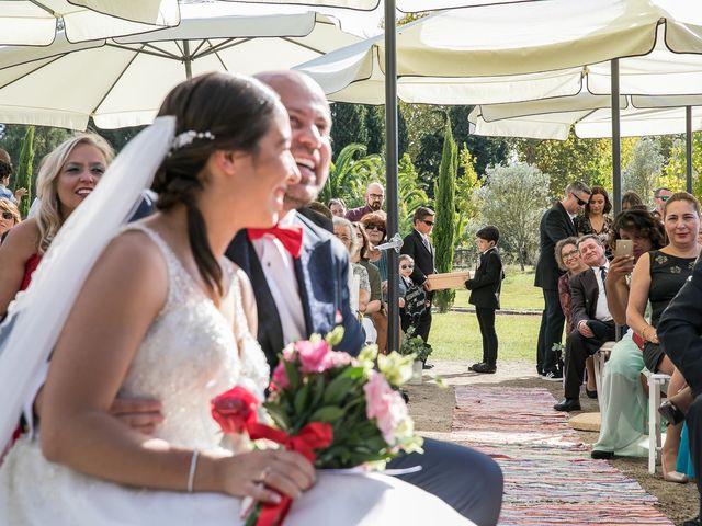 O casamento de Paulo e Ana em Pinhal Novo, Palmela 57