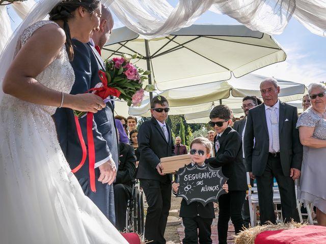 O casamento de Paulo e Ana em Pinhal Novo, Palmela 58