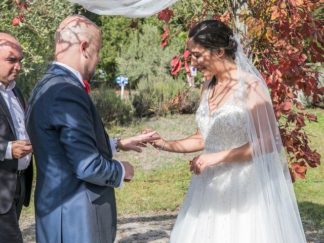 O casamento de Paulo e Ana em Pinhal Novo, Palmela 61