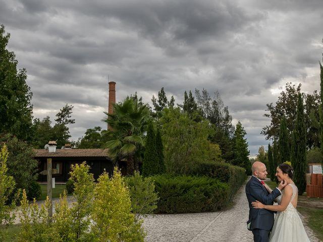 O casamento de Paulo e Ana em Pinhal Novo, Palmela 75