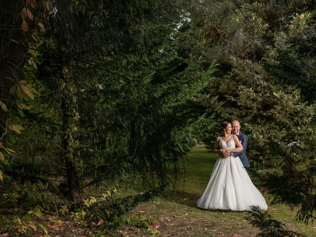 O casamento de Paulo e Ana em Pinhal Novo, Palmela 78