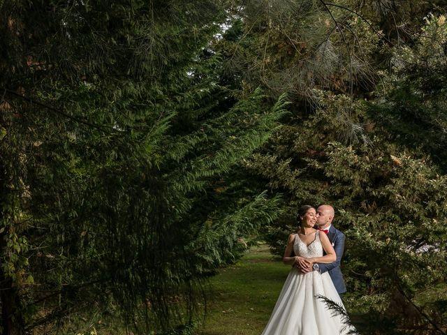 O casamento de Paulo e Ana em Pinhal Novo, Palmela 79