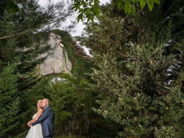 O casamento de Paulo e Ana em Pinhal Novo, Palmela 80