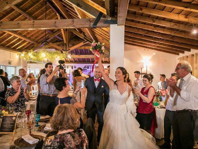 O casamento de Paulo e Ana em Pinhal Novo, Palmela 83