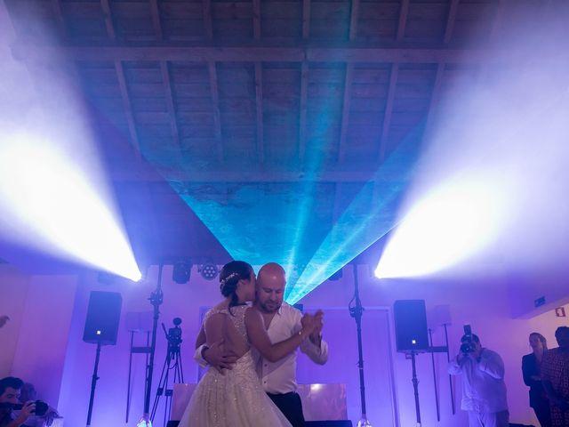O casamento de Paulo e Ana em Pinhal Novo, Palmela 93