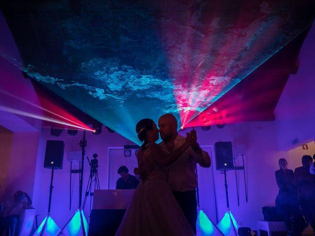 O casamento de Paulo e Ana em Pinhal Novo, Palmela 95