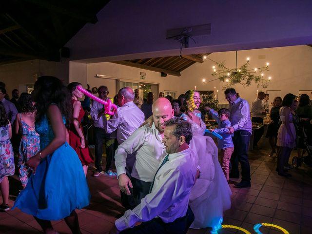 O casamento de Paulo e Ana em Pinhal Novo, Palmela 99