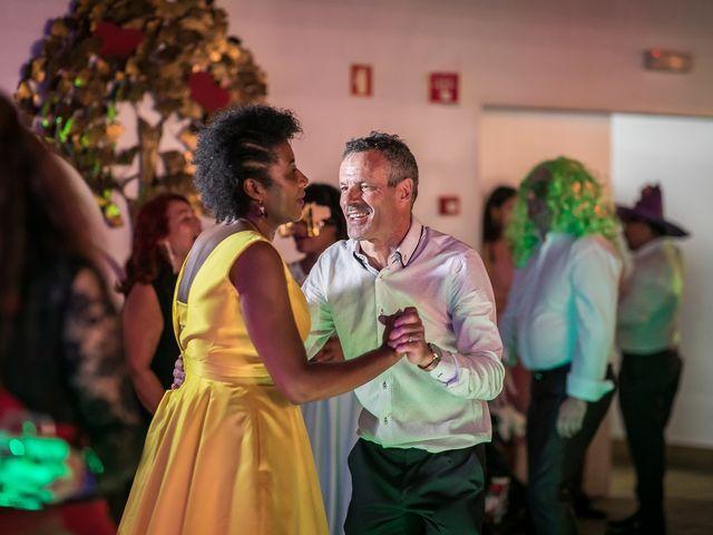 O casamento de Paulo e Ana em Pinhal Novo, Palmela 100