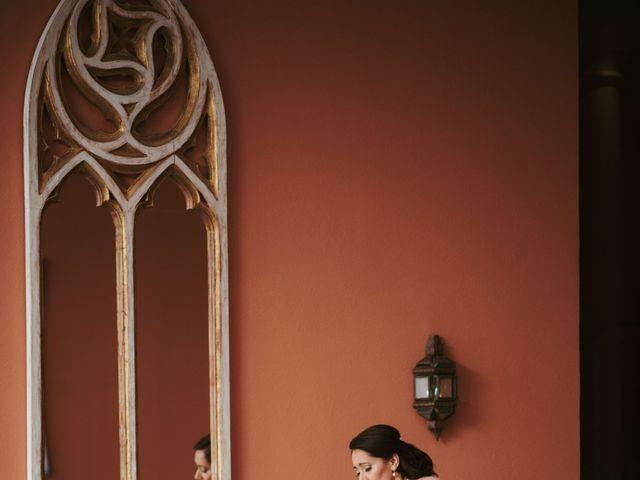 O casamento de Pedro e Daniela em Porto, Porto (Concelho) 11