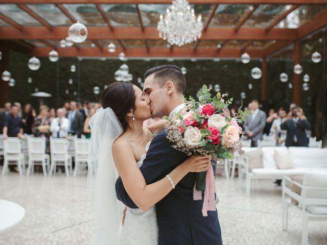 O casamento de Pedro e Daniela em Porto, Porto (Concelho) 23