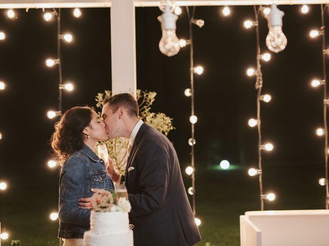 O casamento de Pedro e Daniela em Porto, Porto (Concelho) 47