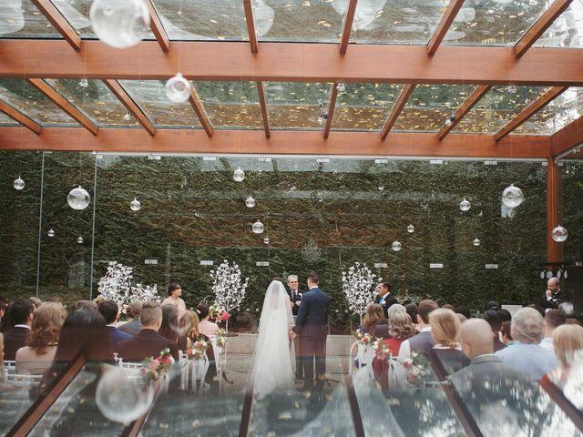 O casamento de Pedro e Daniela em Porto, Porto (Concelho) 19
