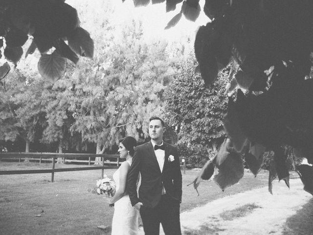 O casamento de Sam e Raquel em Barreiro, Barreiro 24