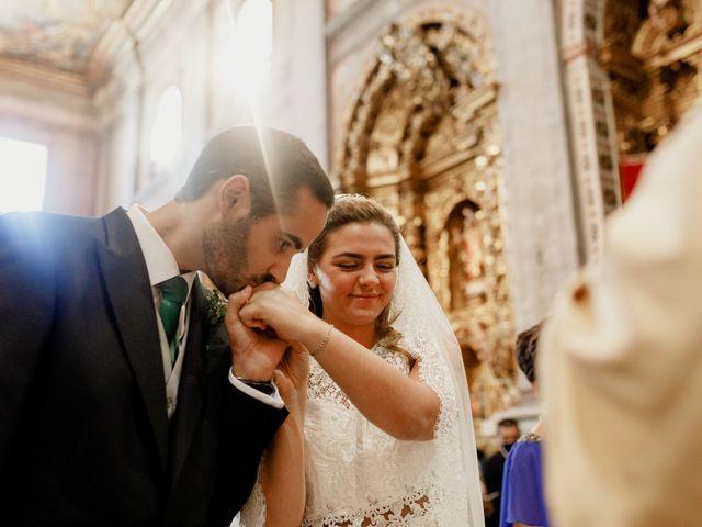 O casamento de Ricardo e Teresa em Santarém, Santarém (Concelho) 34