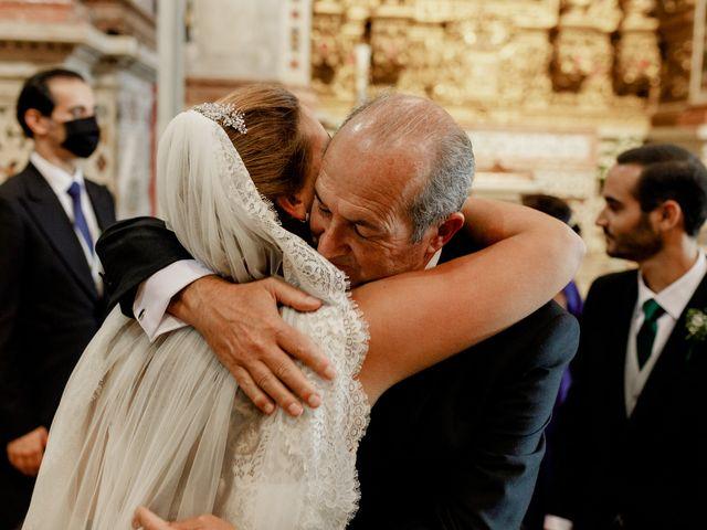 O casamento de Ricardo e Teresa em Santarém, Santarém (Concelho) 39