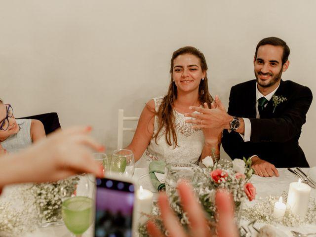 O casamento de Ricardo e Teresa em Santarém, Santarém (Concelho) 68