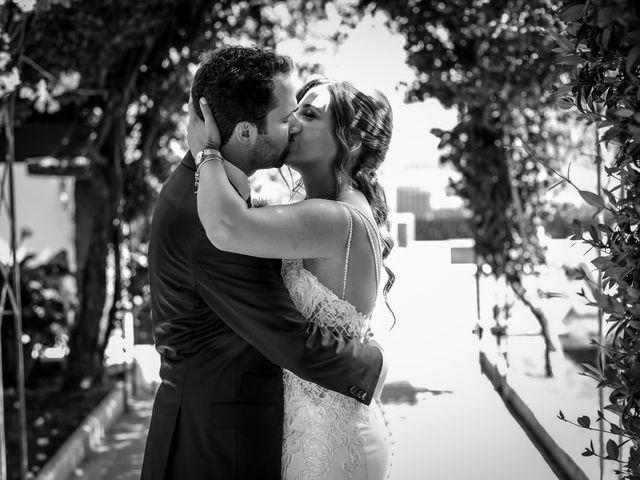O casamento de Robin e Alexandra em Aveiro, Aveiro (Concelho) 3