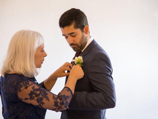 O casamento de Pedro e Liliana em Beja, Beja (Concelho) 10