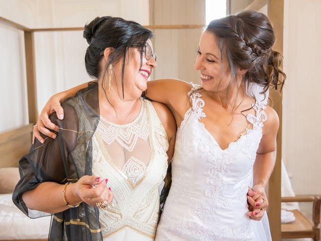 O casamento de Pedro e Liliana em Beja, Beja (Concelho) 28