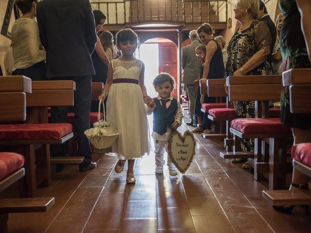 O casamento de Pedro e Liliana em Beja, Beja (Concelho) 34