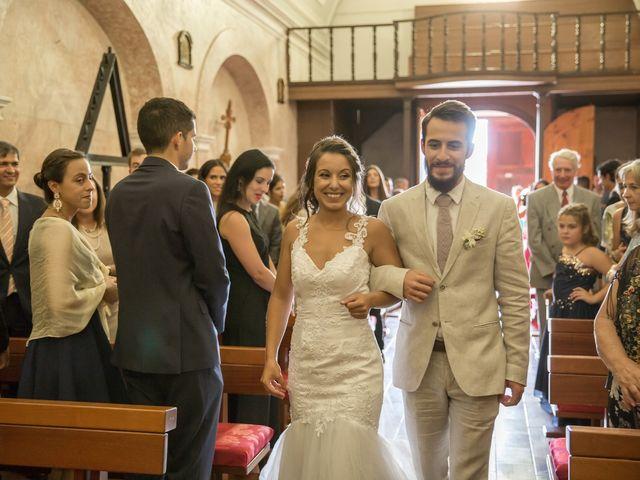 O casamento de Pedro e Liliana em Beja, Beja (Concelho) 35