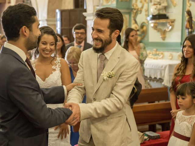 O casamento de Pedro e Liliana em Beja, Beja (Concelho) 36