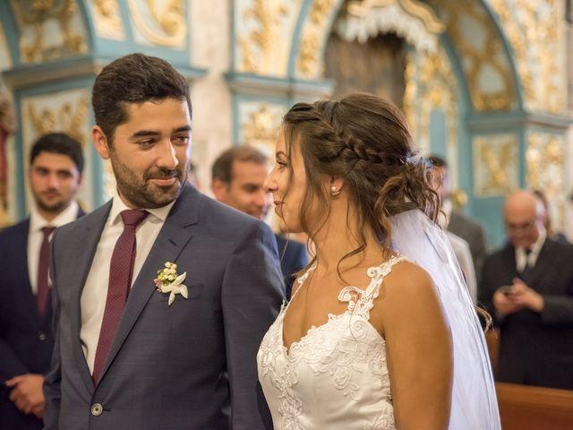 O casamento de Pedro e Liliana em Beja, Beja (Concelho) 38