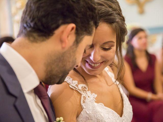 O casamento de Pedro e Liliana em Beja, Beja (Concelho) 42