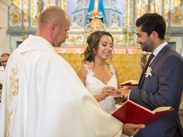 O casamento de Pedro e Liliana em Beja, Beja (Concelho) 43