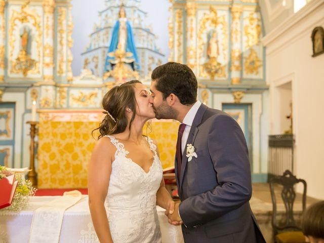O casamento de Pedro e Liliana em Beja, Beja (Concelho) 44