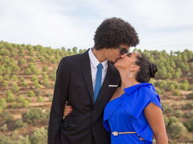 O casamento de Pedro e Liliana em Beja, Beja (Concelho) 49