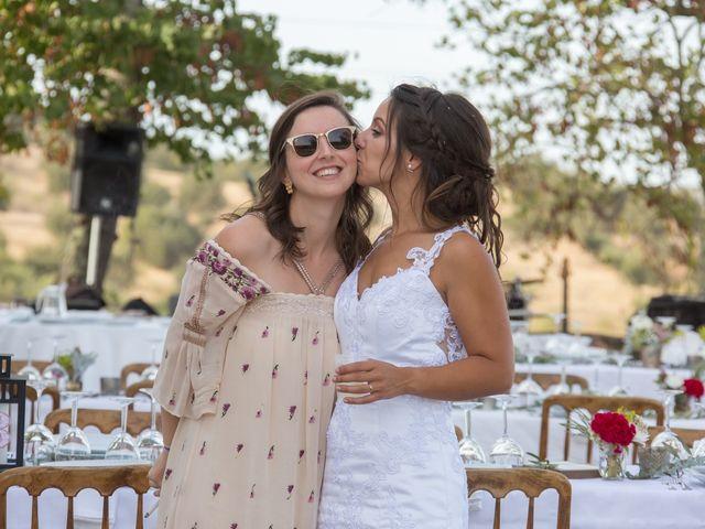 O casamento de Pedro e Liliana em Beja, Beja (Concelho) 52