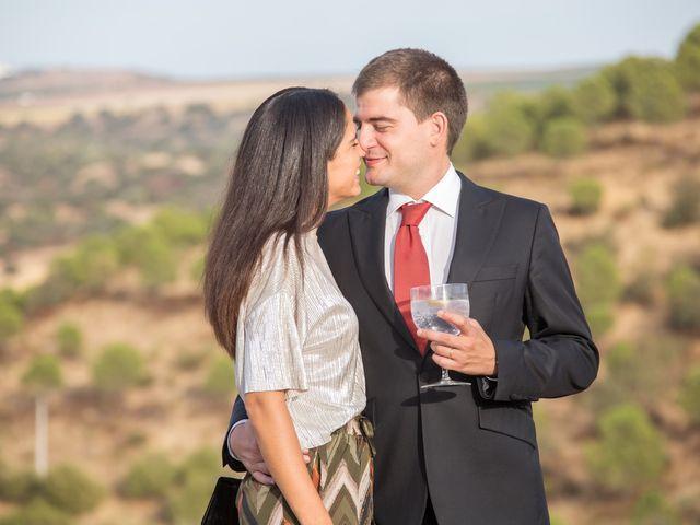 O casamento de Pedro e Liliana em Beja, Beja (Concelho) 54