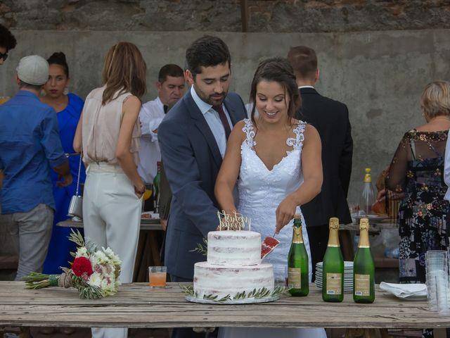 O casamento de Pedro e Liliana em Beja, Beja (Concelho) 58