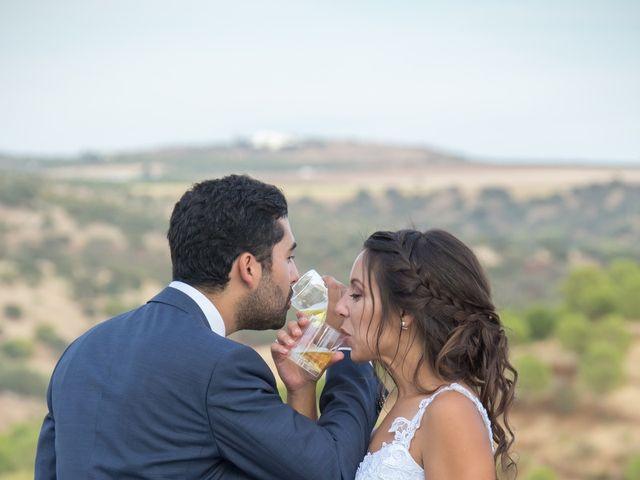 O casamento de Pedro e Liliana em Beja, Beja (Concelho) 61