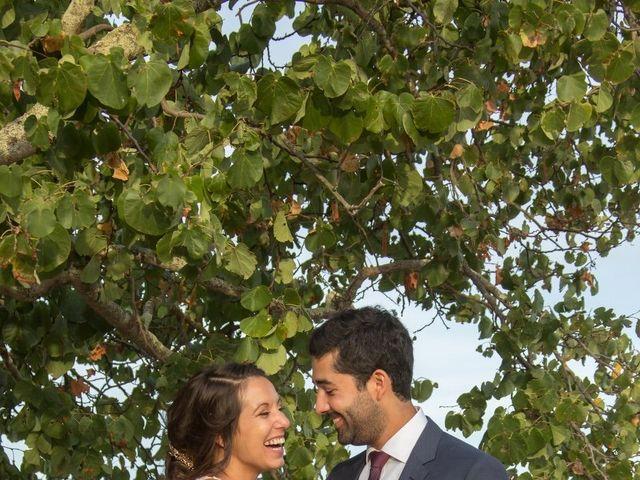 O casamento de Pedro e Liliana em Beja, Beja (Concelho) 67