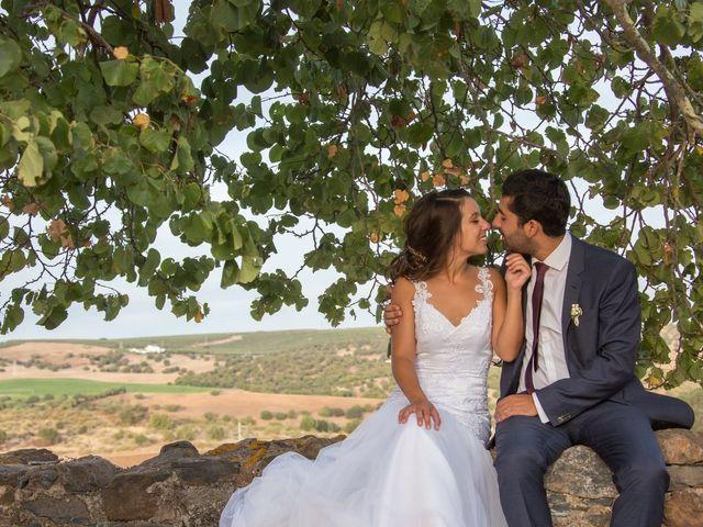 O casamento de Pedro e Liliana em Beja, Beja (Concelho) 68