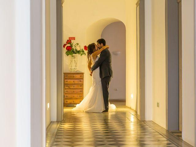O casamento de Pedro e Liliana em Beja, Beja (Concelho) 71