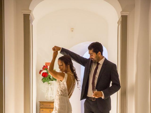 O casamento de Pedro e Liliana em Beja, Beja (Concelho) 72