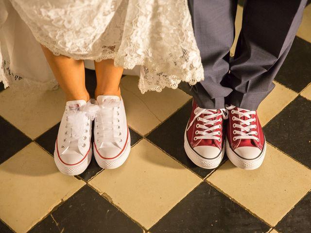 O casamento de Pedro e Liliana em Beja, Beja (Concelho) 73